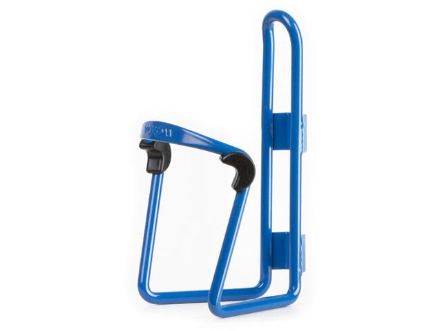 Voxom Fh1 Flaschenhalter blau